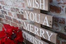 christmas decorations ide