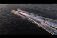 Drone Film's