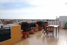 Huis Portugal / Een selectie van aardige huizen te koop in Portugal | Blog