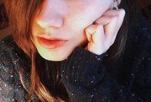 • Girls • / Cool, beauty & stunning
