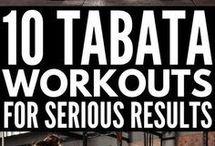Weightlossworkout