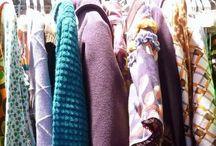 costuras, trico,croche entre outos / gosto de aprender coisas novas e trocar informações