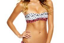 bikini..s..b