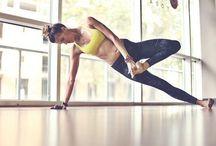 Yoga #yogi#