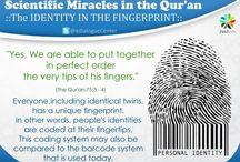 Islam | Quran