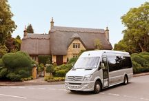 Small Group Tours 2015 / A guided tour with that personal touch!  With a range of regional itineraries taking you behind the tourist facade of England, Scotland and Wales, your small-group tour with adeo Travel will offer an intimate and truly unique touring experience...