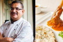 Chef Life Chef Voice - Chef Ganesh Joshi