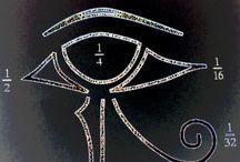 Egyptian culture and mythology