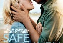 Download Safe Haven Full Movie