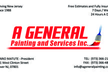 General Contractor Denville New Jersey / General Contractor Chester New Jersey , New Jersey General Contractor Chester , Chester General Contractor , General Contractor Chester New Jersey , New Jersey General Contractor Chester , Chester General Contractor
