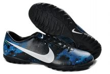 Adidas Soccer Boots / Adidas Nitrocharge 1.0 Soccer Boots sale in our store,we also sell Nke HyperVenom,Nike GS,etc.soccer boots!