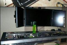 PC-Mods