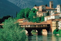 The Rivers of Italy / by bedbreakfast
