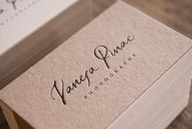 S - Business Card