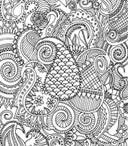 Zentangles / by Deveta Glenn