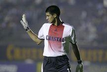 peru soccer