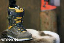2013-2014 冬季时尚用品 Hottest Winter Items / 冬季时尚用品。 幸福快乐过冬。  / by PIKIPI