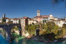 Cividale del Friuli / Il nostro territorio