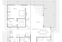 House&House plans