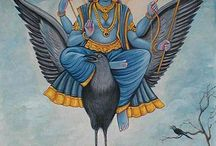 lord Navagrahas