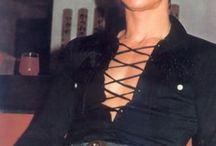 Bruce Lee / BruceLee
