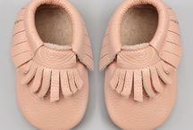 #KIDSSTUFF / New Born, Baby & Kids Inspiration