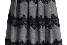 Style'n dresses