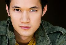 Asian American Actors / by CAAM