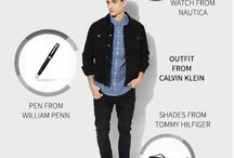 Mens Party Wear in Mangalore