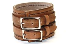 Men Fashion / Fashion accessories & wearables for men. T-shirts, belts, wallets, bags, shoes, suits and ties.