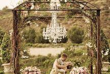 Wedding_#♥