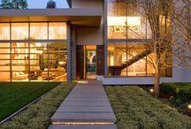 La casa de mi sueño