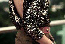 Kakahu/My ideal style!