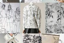 Prints Sketchy
