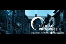 Retweeted US Labor Department (@USDOL):  Coming up! @LaborSec addresses #GlobalProgress Summit.... https://t.co/l8orW4nTks Entail2