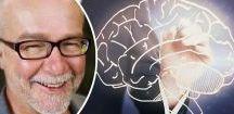 hjärnan  o undervisningen