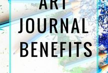 Painting Benefits / Benefits of painting for adults & kids, art appreciation