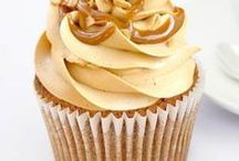 frosting dulce leche