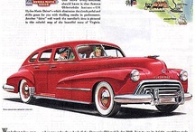 Cars: Ads