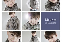 Fotos Jungs