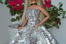 Doll lalki