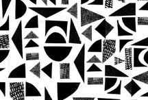 wzory