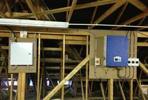 EEC SOLAR PV SYSTEMS / eec-home-improvements-solar-pv-commercial-systems