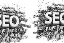 web seo / It Parivar provides search engine optimization services in meerut and many other cities of india. We work for satisfaction with the 100% perfection. Our aim is to give the batter service than other company. It is a slow process but it works surely. In the growing field of technology it can be mandatory for any website.  Web seo is the source of the develop of internet, every day thousand of new web sites and online facility come along on internet carry new ideas .