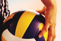 VOLEYBALL / I love you VOLEYBALL.I am voleyball player