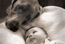baby things / by Sheri Parker