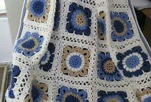 tığişi battaniyeler