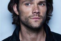 Beautiful Supernatural Cast