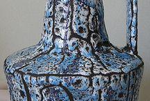 ES-Keramik