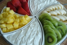 Inspiration - Clean Eating and Health